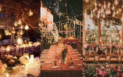 Sala na wesele – jak wybrać?