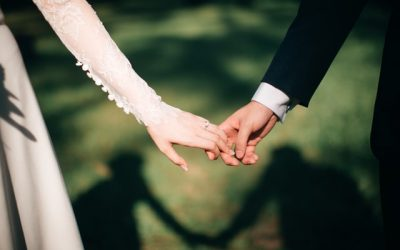 Co z nazwiskiem po ślubie?