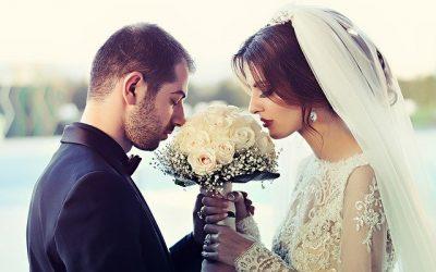 Sesja plenerowa – przed czy po ślubie?